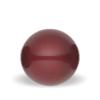 10mm_Swarovski_Crystal_Bordeaux
