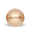 10mm_Swarovski_Crystal_Bright_Gold