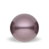 10mm_Swarovski_Crystal_Burgundy