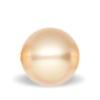 10mm_Swarovski_Crystal_Gold