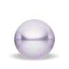 10mm_Swarovski_Crystal_Lavender