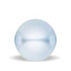 10mm_Swarovski_Crystal_Light_blue