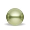 10mm_Swarovski_Crystal_Light_Green