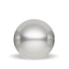 10mm_Swarovski_Crystal_Light_Grey_silver