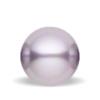 10mm_Swarovski_Crystal_Light_Mauve