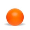 10mm_Swarovski_Crystal_Neon_Orange