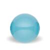 10mm_Swarovski_Crystal_Turquoise