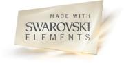 Swarovski perler - Swarovski elements official dealer