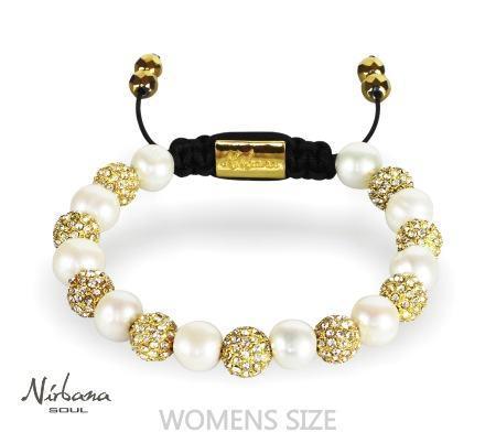 Klassiske smykker med perler i tidsløst design – til den ægte skønhed