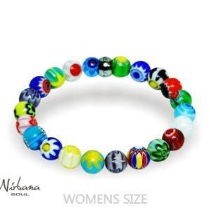 Ibiza armbånd til kvinder
