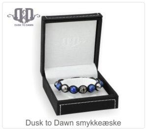 X Dusk to Dawn - Mojo Estrella