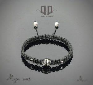 Dusk to Dawn Mojo One (Diamant)