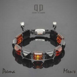 Dusk to Dawn armbånd - Prema