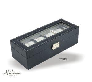 x Designer box til armbånd