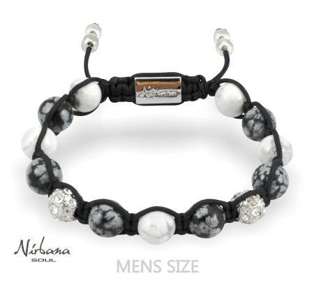 Image of   Acer armbånd