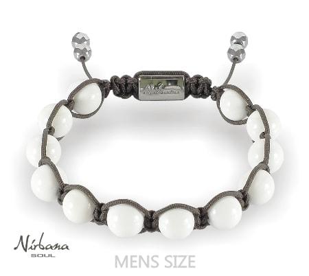Power Yang bracelet #5