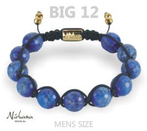 BIG12 Haze Armbånd