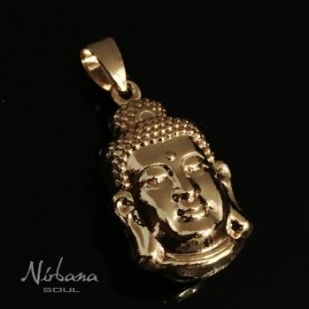 Buddha - Vedhæng