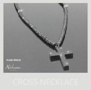 Nero Halskæde
