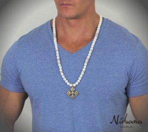 Starion halskæde