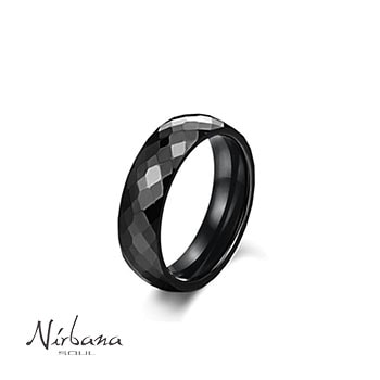 Keramisk ring