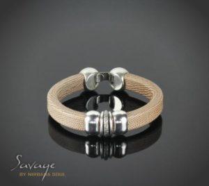 Savage Brown No. 03