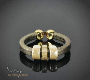 Savage Kopper No. 14
