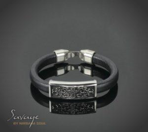 Savage Black No. 29