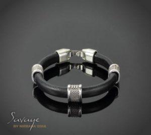 Savage Black No. 30
