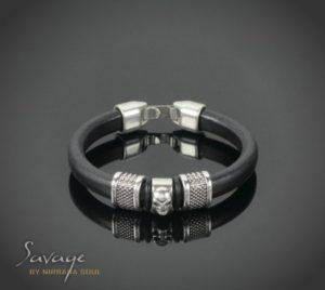Savage Black No. 31