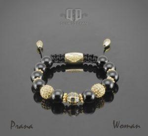 Dusk to Dawn armbånd - Prana