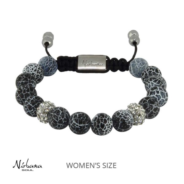 Neomi armbånd til kvinder